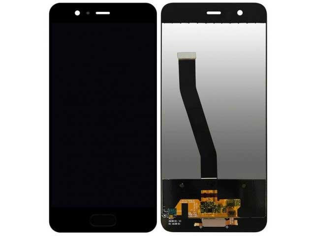 Display cu touchscreen Huawei P10, VTR-L09, VTR-L29 original