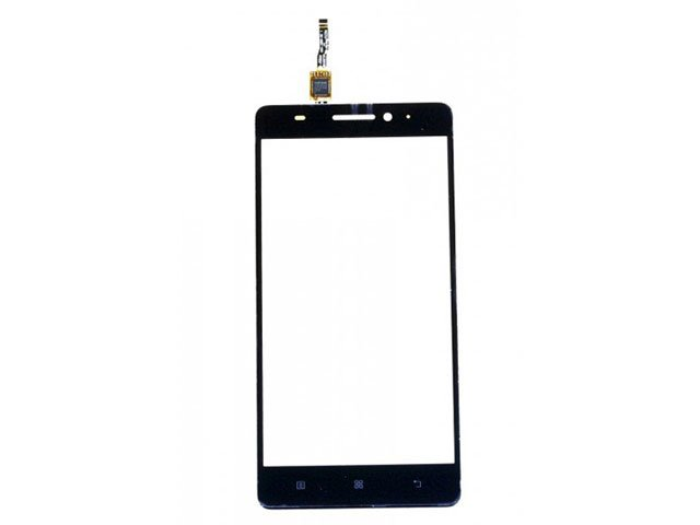Geam cu touchscreen Lenovo K3 NOTE K50-T5 original