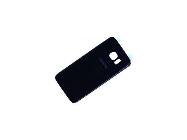 Capac baterie Samsung SM-G935F Galaxy S7 EDGE