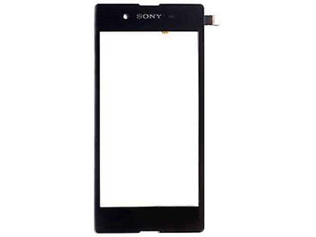 Geam touchscreen Sony D2202 D2203 D2206 D2243 Xperia E3