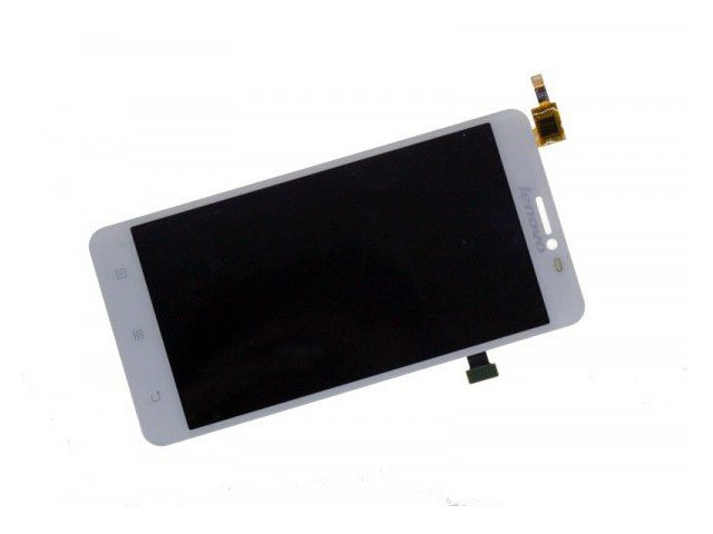 display cu touchscreen lenovo s850 original
