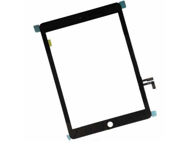 geam touchscreen apple ipad air ipad 5 original