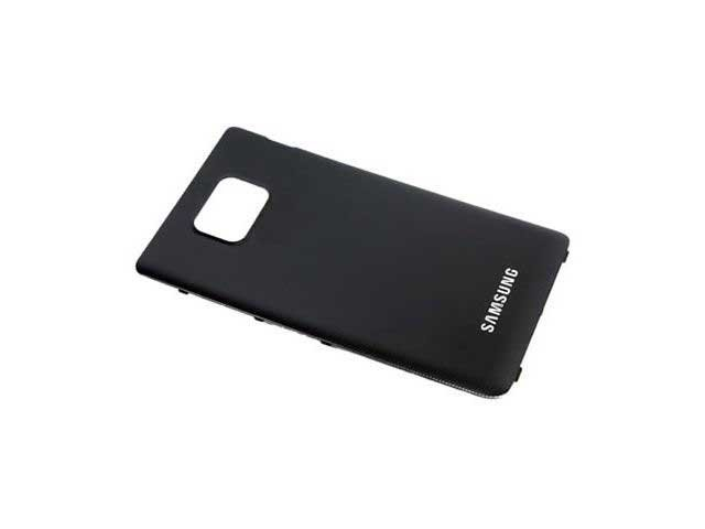 Capac baterie Samsung I9100 Galaxy S2