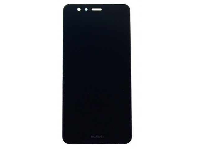 display cu touchscreen huawei p10 lite was-lx1