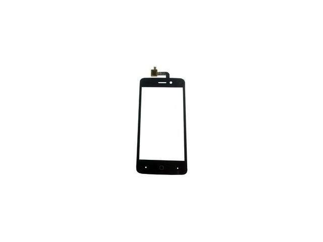 Geam cu touchscreen Allview P5 Lite original