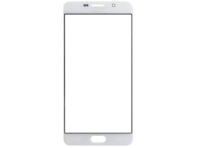 Geam Samsung SM-A710F Galaxy A7 (2016)
