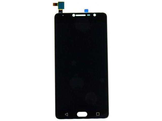 Display cu touchscreen Vodafone Smart Ultra 7, VFD700, Vodafone 700 Original
