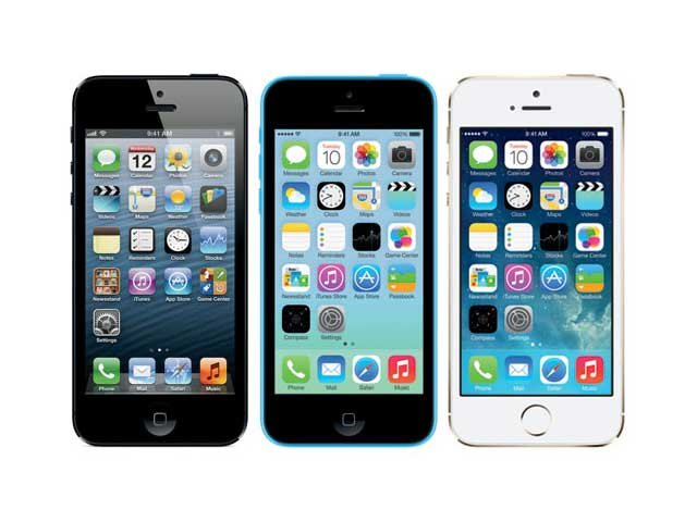 inlocuire schimbare geam sticla iphone 5 5c 5s 5se