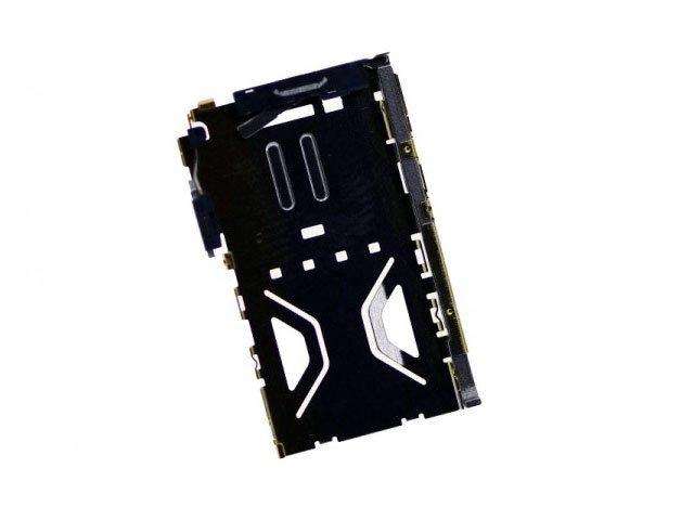 Suport sim Lenovo S60 original