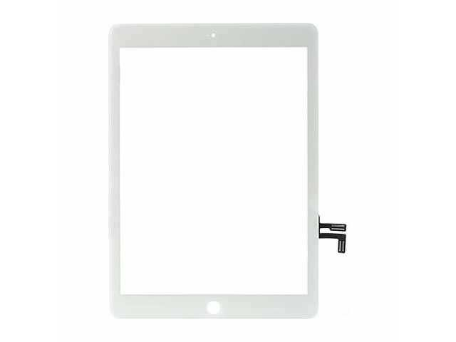 geam touchscreen apple ipad air ipad 5 alb original