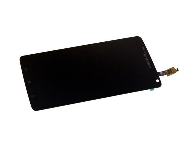 Display cu touchscreen Lenovo S930 original
