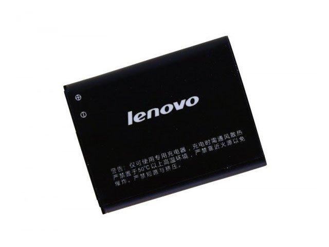 Acumulator Lenovo A789, P70, P800, S560, BL169