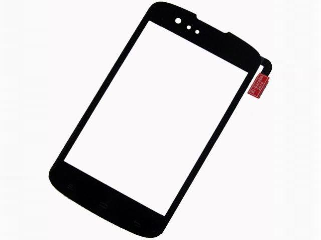 geam cu touchscreen allview p5 mini original