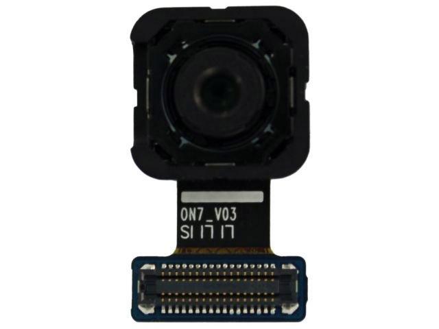 Camera Samsung SM-J530F Galaxy J5 2017 originala