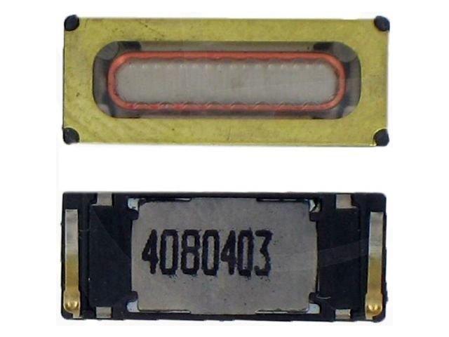 Casca Sony D2202 D2203 D2206 D2243  E2105 E2115 Xperia E3, E4