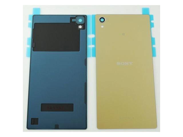 Capac baterie Sony D6502, D6503, D6543 Xperia Z2