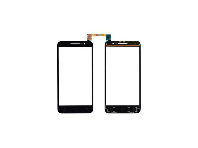 touchscreen alcatel vf-895n vodafone smart prime 6 4g original