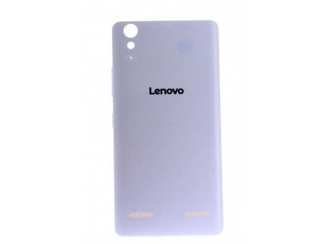 Capac baterie Lenovo A6010