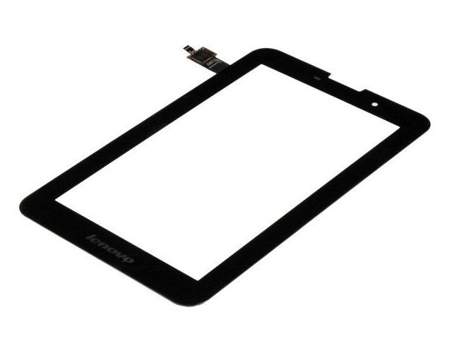 geam cu touchscreen lenovo ideatab a3000 vodafone smart smart tab 3