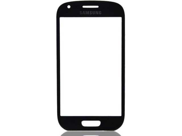 Geam Samsung I8190 Galaxy S III mini, i8200