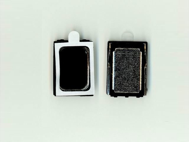 Sonerie Allview AX4 Nano Plus