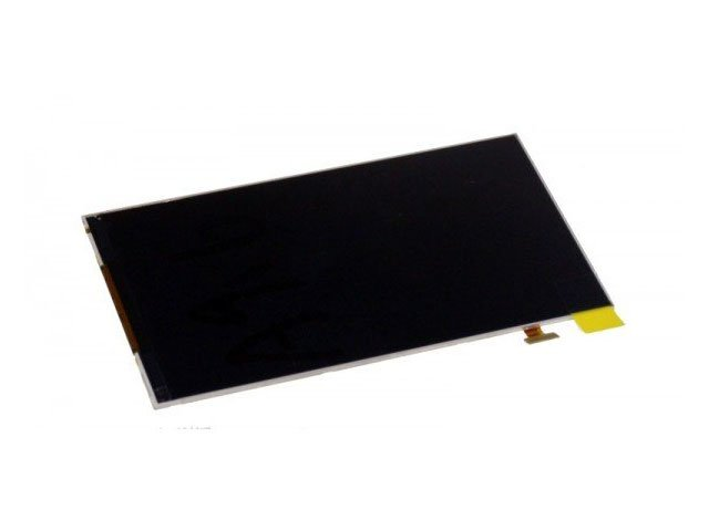 Display cu touchscreen Lenovo A916 original