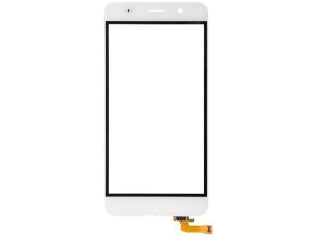 Geam cu touchscreen Huawei Y6,Honor 4A,Orange Dive 70