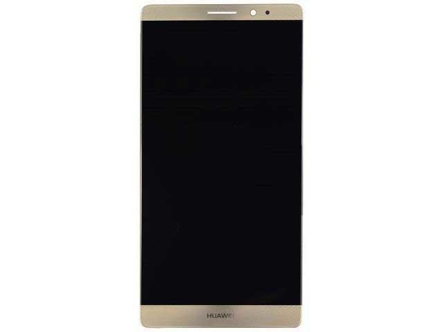 display cu touchscreen huawei ascend mate 8 nxt-l29