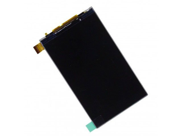 Display Lenovo A319 original