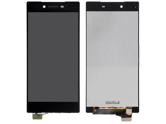 Display Sony Xperia Z5, E6603, E6633, E6653, E6683