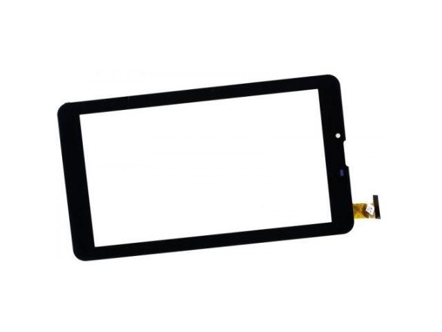 geam cu touchscreen allview ax4 nano plus