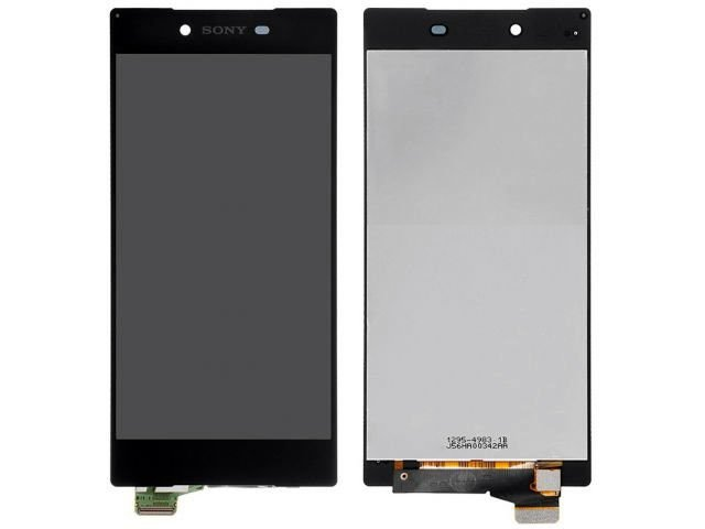 Display Sony E6853 Xperia Z5 Premium, E6833, E6883