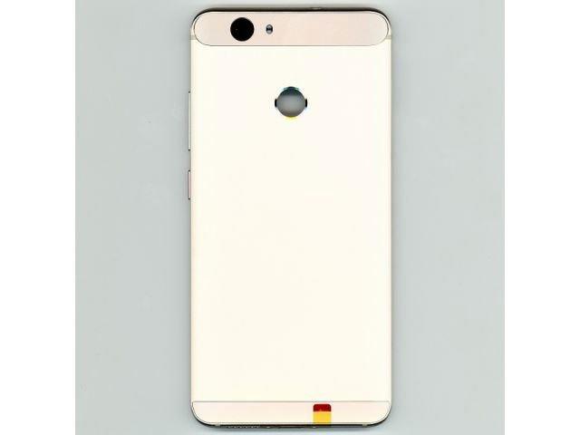 Capac spate Huawei Nova CAN-L11
