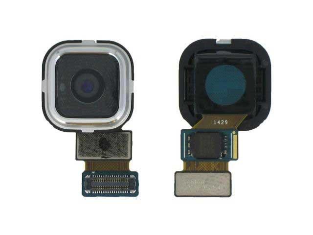 Camera Samsung SM-G850F Galaxy Alpha originala