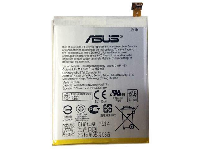 Acumulator Asus C11P1423 original