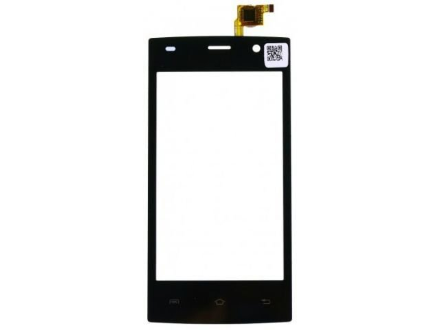 geam touchscreen allview a5 ready