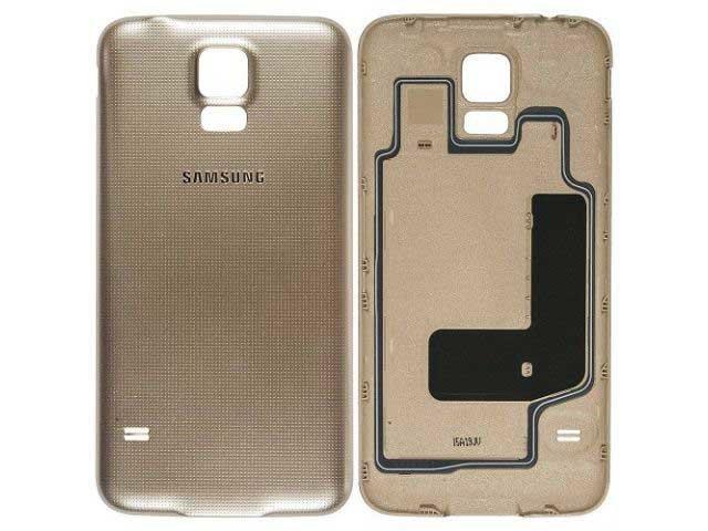 Capac baterie Samsung SM-G903F Galaxy S5 Neo