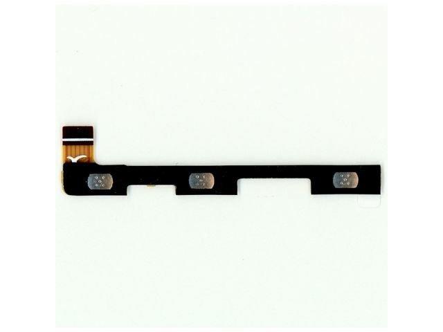 Banda pornire cu buton volum Allview P9 Energy Mini