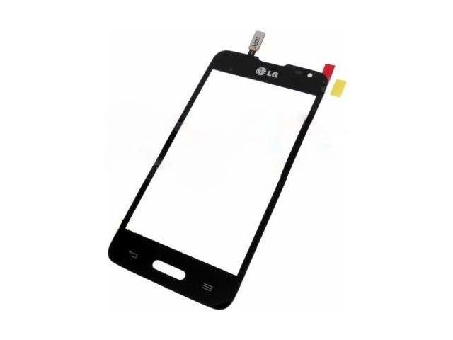 geam touchscreen lg d280 l65