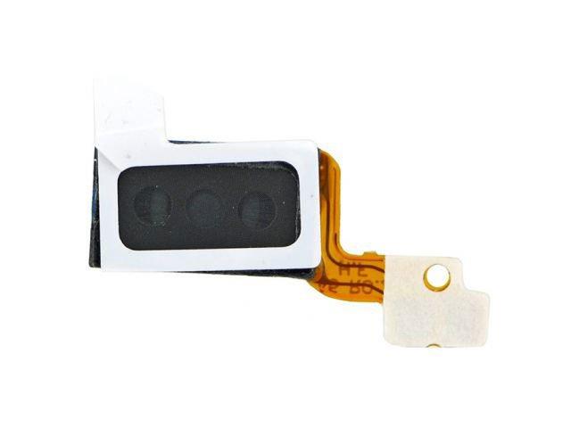 Banda audio cu casca Samsung SM-A300F, SM-A500F, SM-A700F
