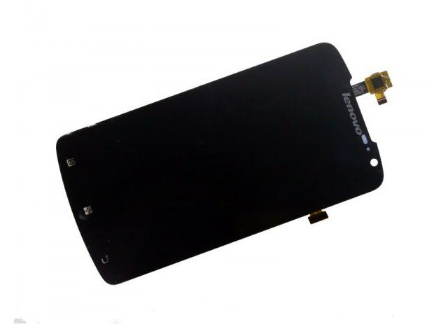 Display cu touchscreen Lenovo S920 original