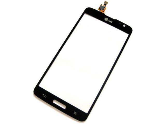 Geam cu touchscreen LG D680, D682TR, G Pro Lite