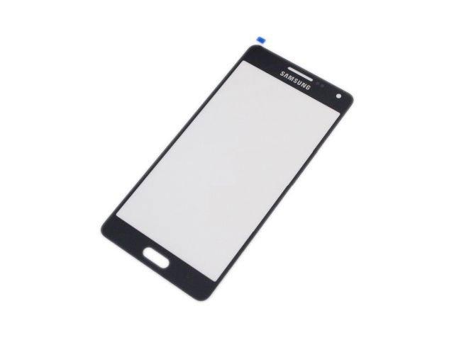 Geam Samsung SM-A500F Galaxy A5
