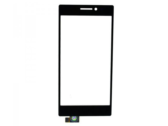 Geam cu touchscreen Lenovo Vibe X2