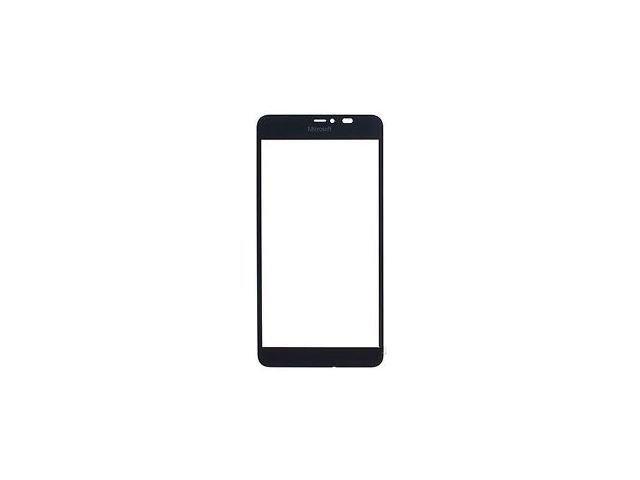 Geam cu touchscreen Microsoft Lumia 640 XL
