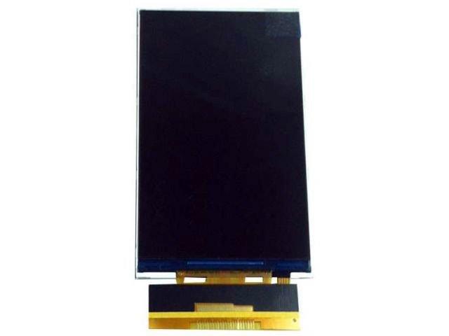 display allview p41 emagic original