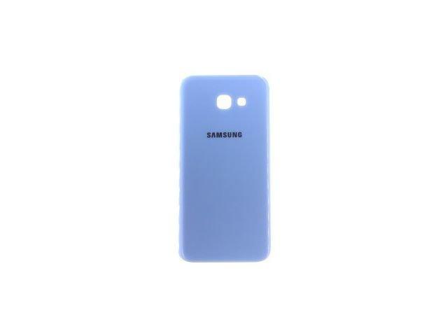 Capac baterie Samsung SM-A520F Galaxy A5 A520 (2017)