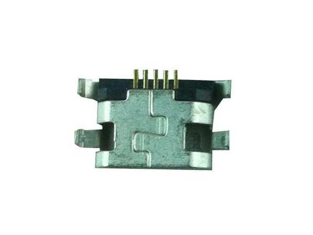 Conector incarcare Lenovo A7010  Vibe K4 Note