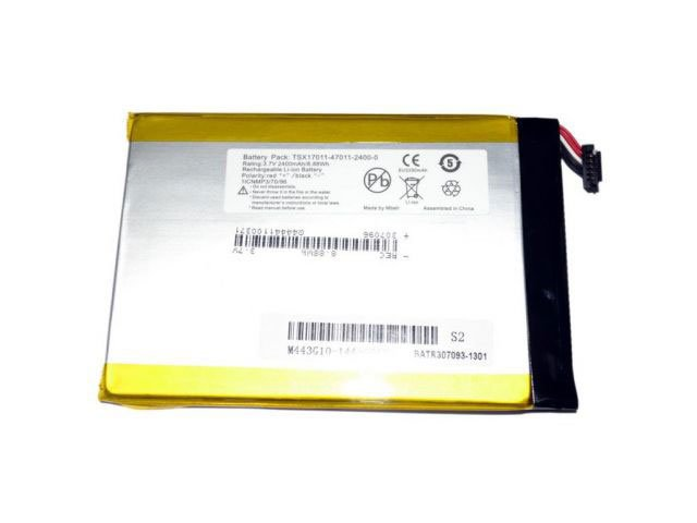 acumulator allview tsx17011-47011-2400-0 pentru wi7 original