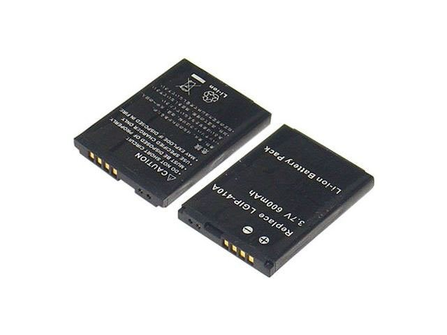 Acumulator LGIP-410A